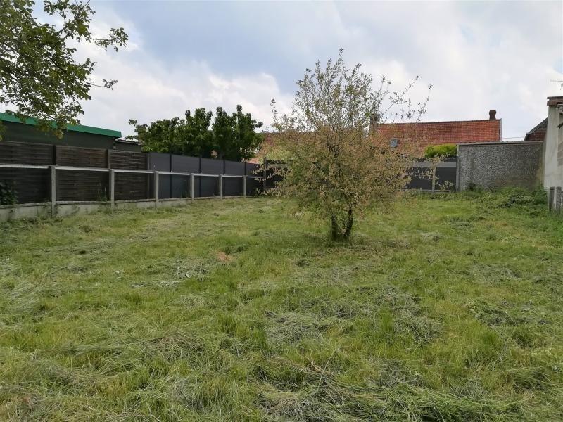 Vente maison / villa Cambrai 145255€ - Photo 10