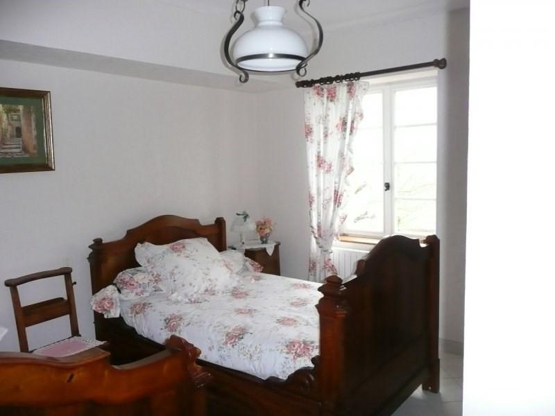 Vente maison / villa Azerat 425250€ - Photo 21