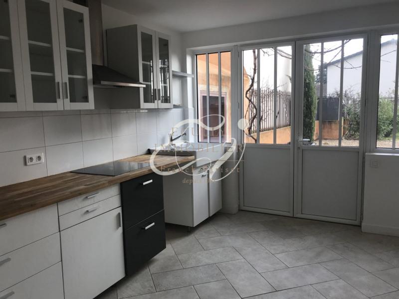 Vente de prestige maison / villa Ecully 840000€ - Photo 2