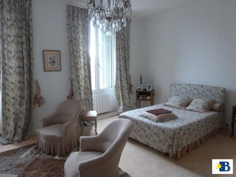 Vente appartement Chatellerault 336 000€ - Photo 8