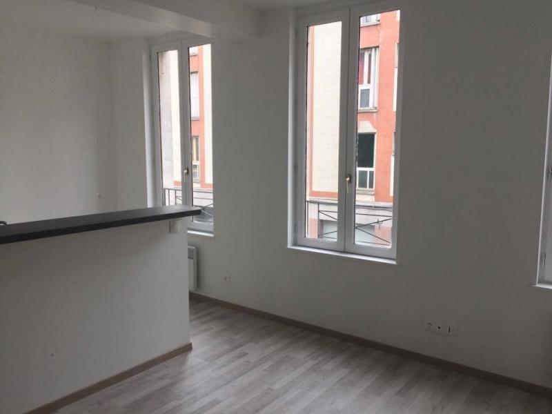 Vente immeuble Rouen 475800€ - Photo 5