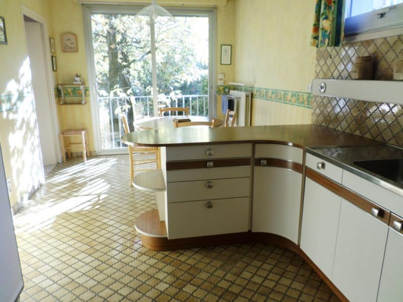 Sale house / villa Laval 449904€ - Picture 3