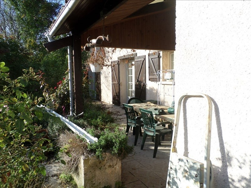 Vente maison / villa Fleure 127 000€ - Photo 2