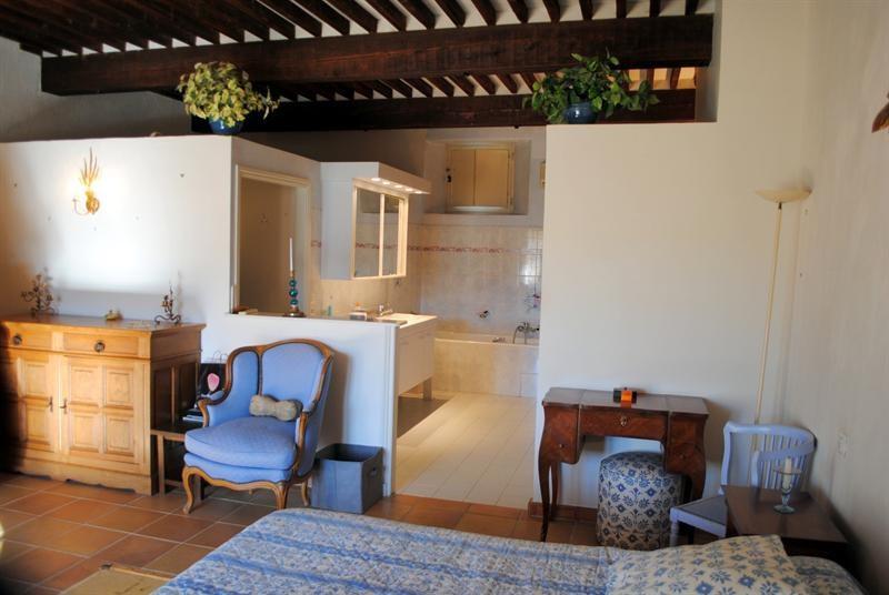 Deluxe sale house / villa Le canton de fayence 1690000€ - Picture 38
