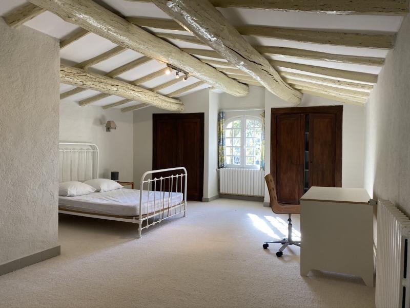 Vente de prestige maison / villa Podensac 570000€ - Photo 5