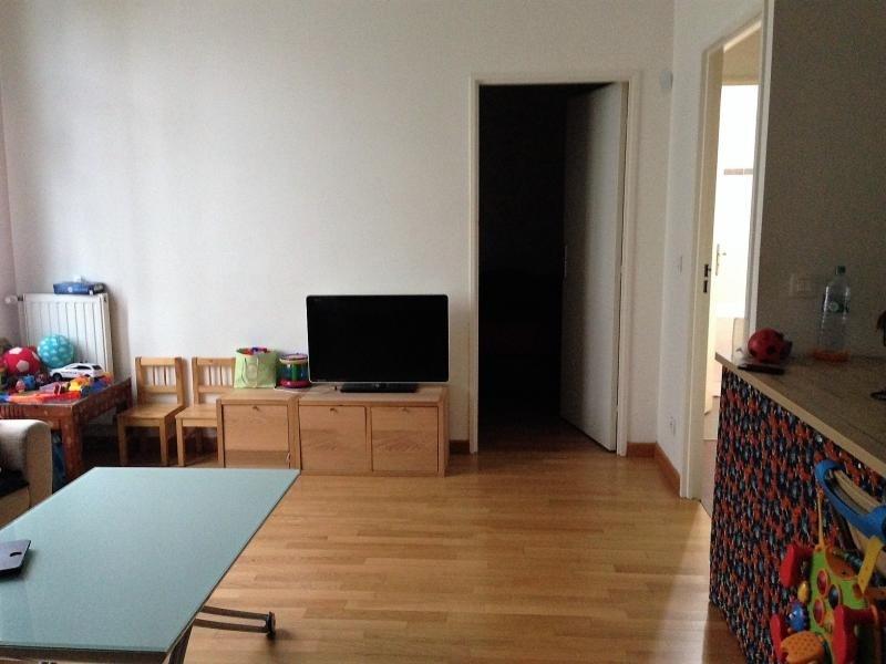 Sale apartment Gennevilliers 185000€ - Picture 7