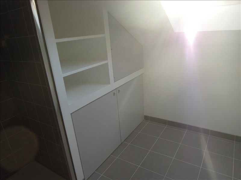 Location appartement La ferte milon 550€ CC - Photo 3