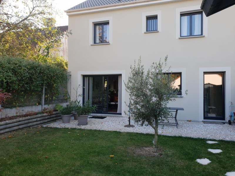 Sale house / villa La chapelle st mesmin 280 000€ - Picture 3
