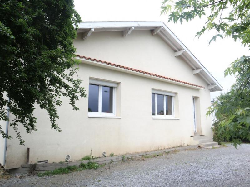 Vente maison / villa Dax 129000€ - Photo 1