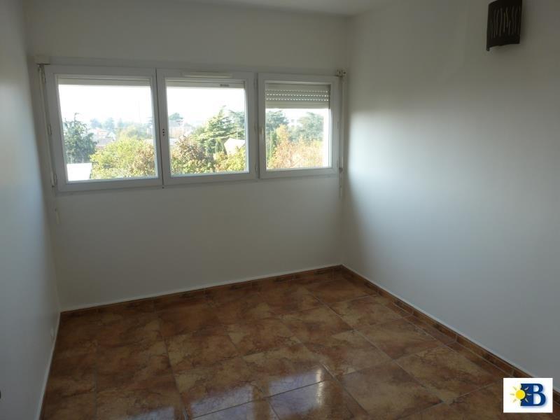 Vente appartement Chatellerault 66000€ - Photo 9