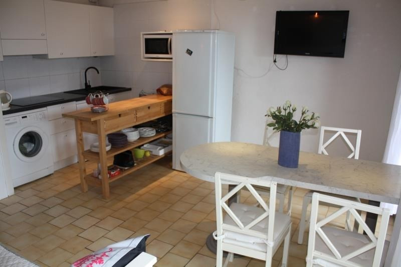 Sale apartment Les issambres 246 000€ - Picture 8