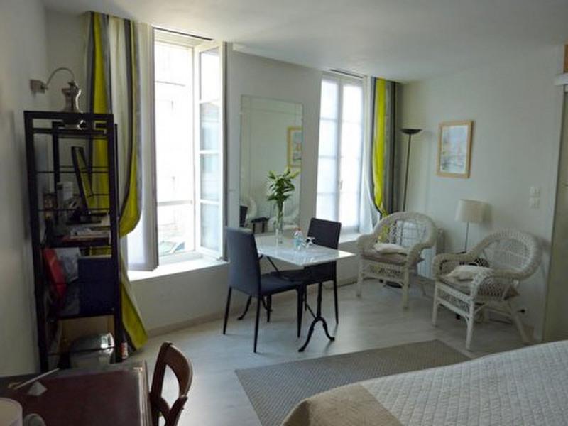 Deluxe sale house / villa La rochelle 735000€ - Picture 7