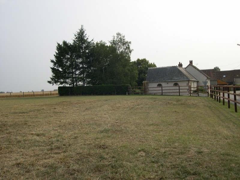 Sale house / villa Vendome 300440€ - Picture 6