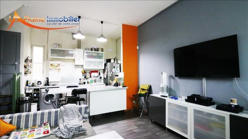 Sale apartment St denis 198 500€ - Picture 2