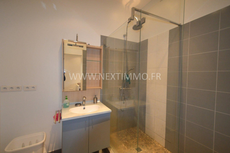 Revenda apartamento Menton 205000€ - Fotografia 7