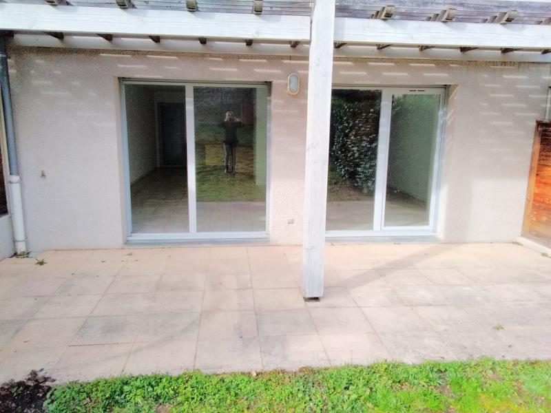 Vente maison / villa St jean d'ardieres 216500€ - Photo 7