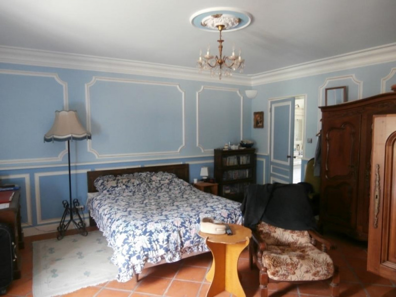 Sale house / villa Issigeac 265000€ - Picture 3