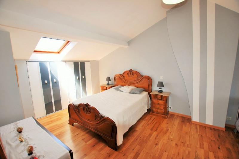 Vente maison / villa Bezons 495000€ - Photo 6