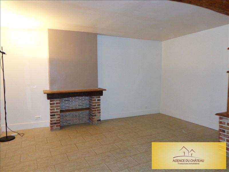 Vendita casa Bennecourt 187000€ - Fotografia 4