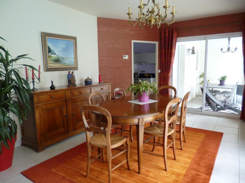 Location vacances maison / villa Vaux-sur-mer 1742€ - Photo 4