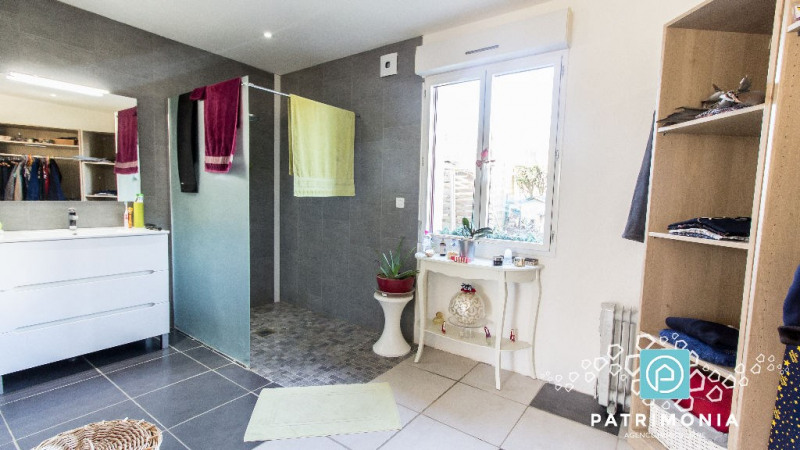 Vente maison / villa Mellac 202730€ - Photo 5