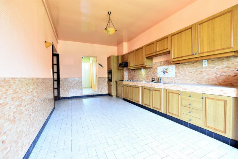 Vente maison / villa Gratot 265000€ - Photo 3