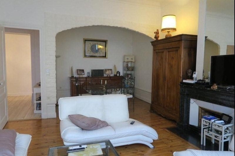 Vente appartement St etienne 179900€ - Photo 1