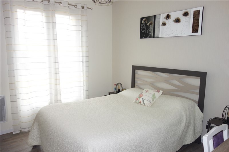 Vente maison / villa Les clouzeaux 239500€ - Photo 3