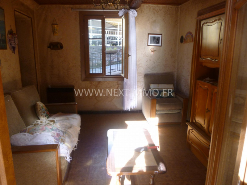 Vente appartement Belvédère 50000€ - Photo 11