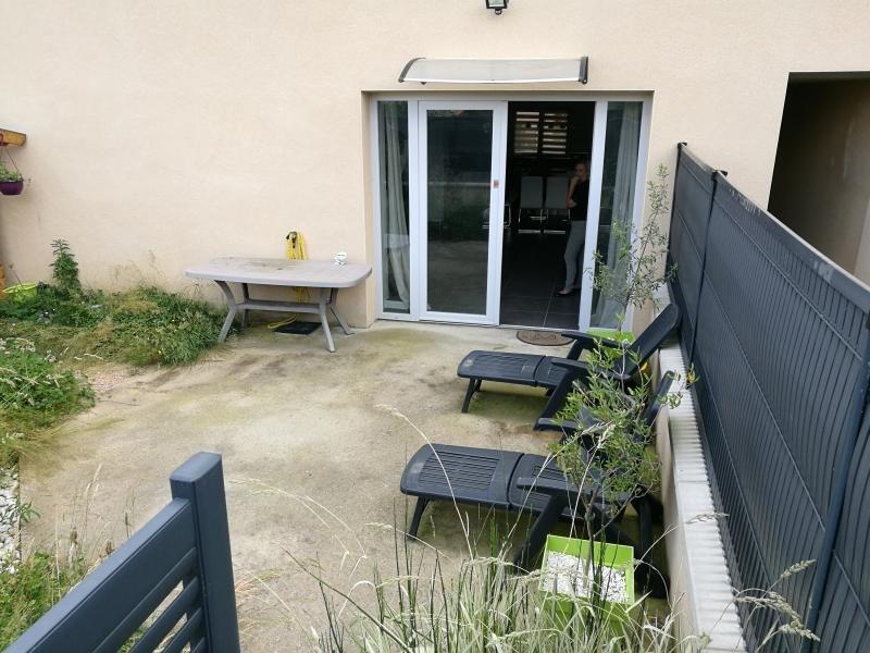 Venta  casa Amberieux en dombes 207900€ - Fotografía 2