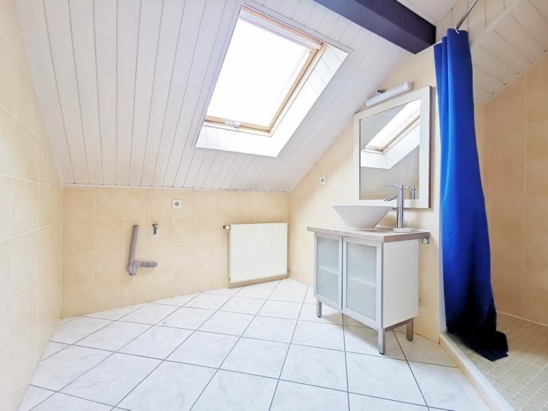 Vente appartement Scionzier 130000€ - Photo 4