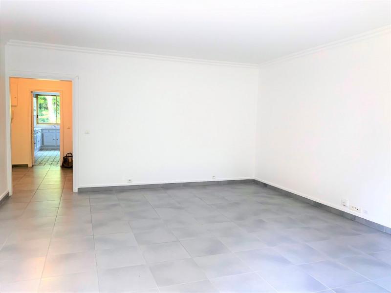 Sale apartment Enghien-les-bains 621000€ - Picture 3