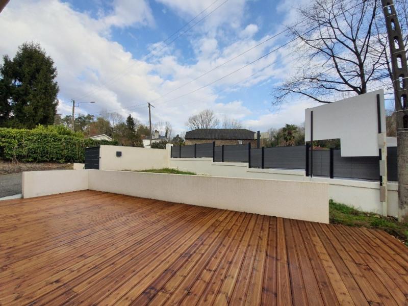 Vente maison / villa Pau 399000€ - Photo 3
