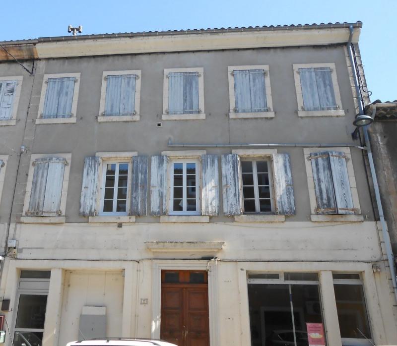 Vente de prestige appartement La voulte-sur-rhône 110000€ - Photo 4