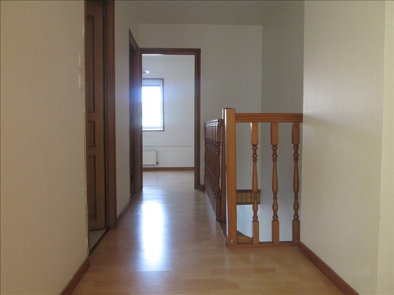 Rental apartment Bethune 600€ CC - Picture 6