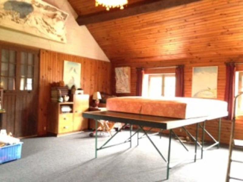 Sale house / villa Blandy 445000€ - Picture 8