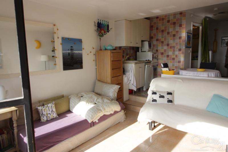 Venta  apartamento Deauville 139000€ - Fotografía 18
