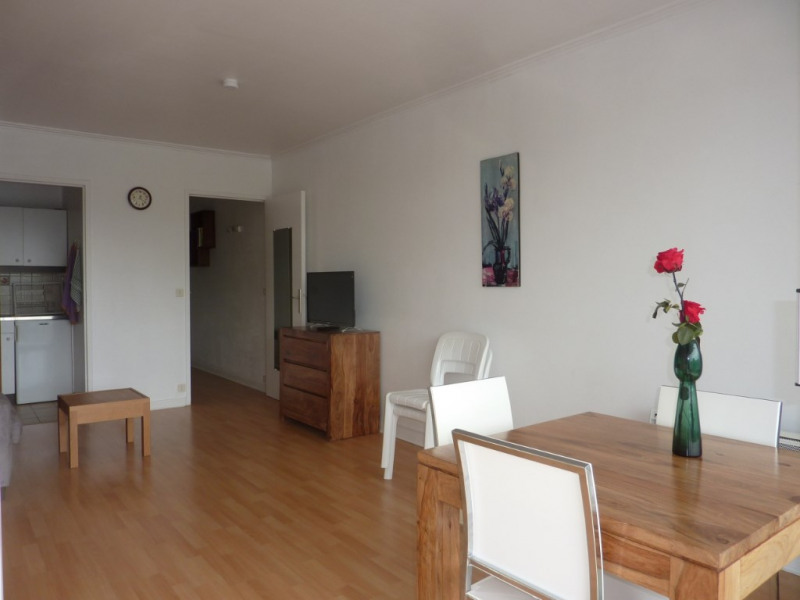 Vente appartement Pornichet 145 125€ - Photo 3