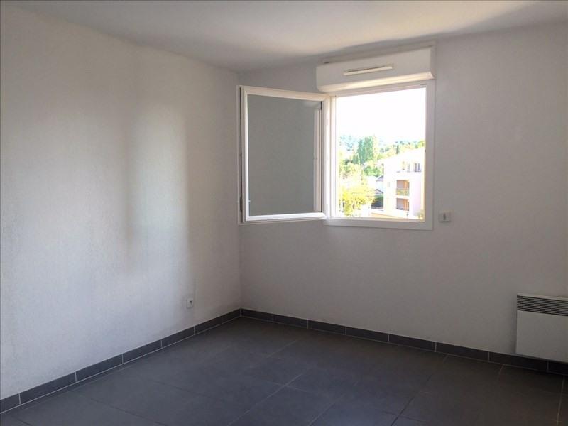 Location appartement Aix en provence 1158€ CC - Photo 5