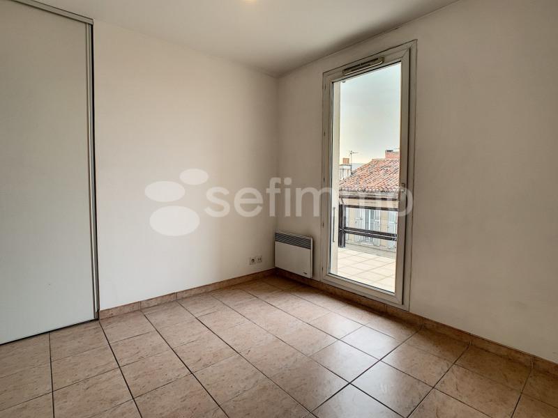 Sale apartment Marseille 8ème 199000€ - Picture 6