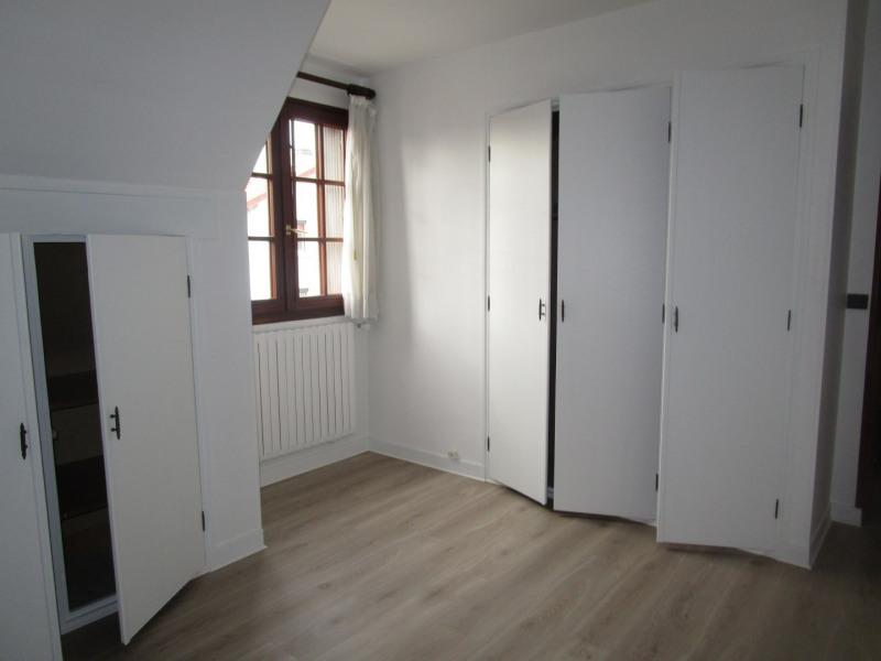 Rental house / villa Sartrouville 1700€ CC - Picture 6