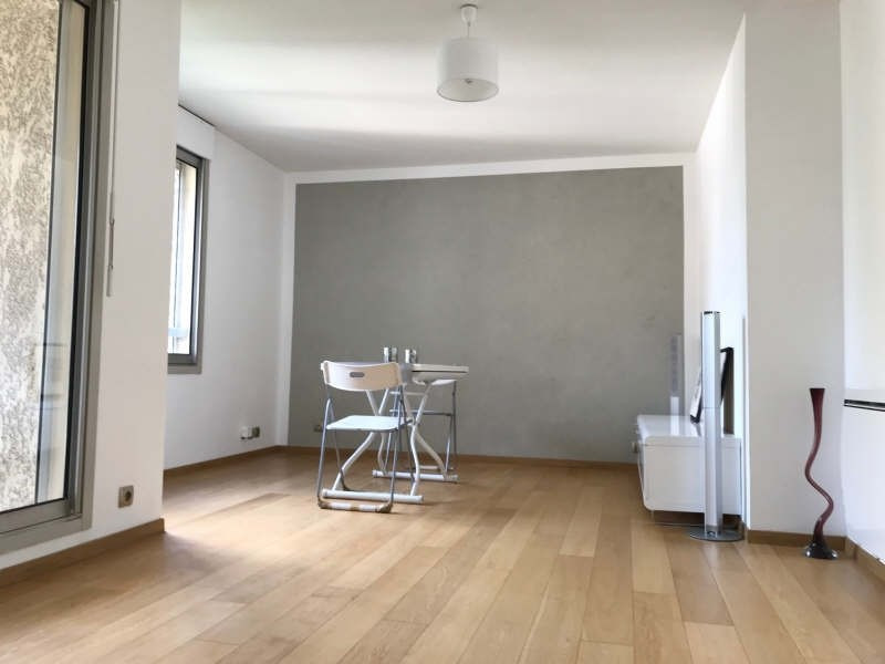 Vente appartement Nogent sur marne 370 000€ - Photo 8