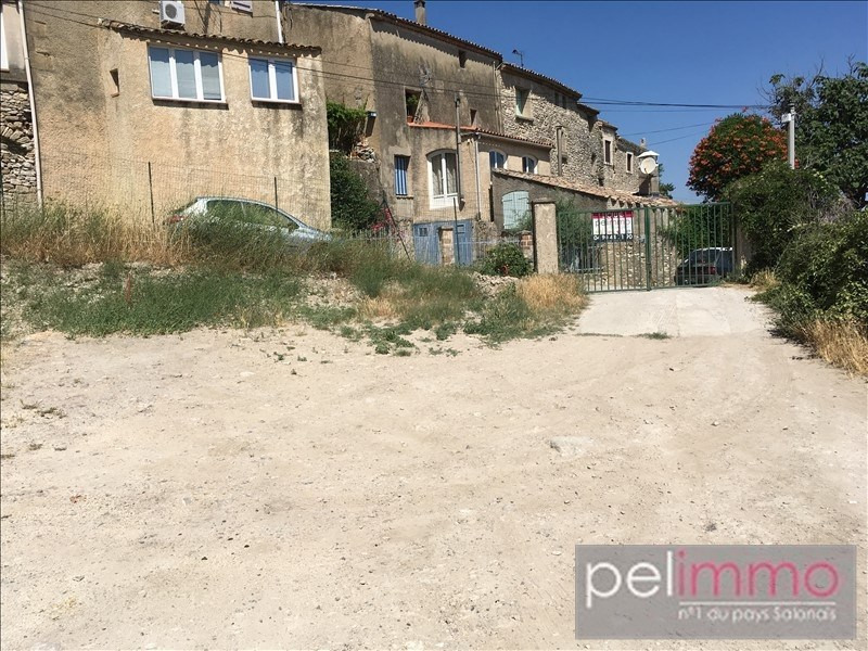 Rental parking spaces Lancon provence 35€ CC - Picture 2