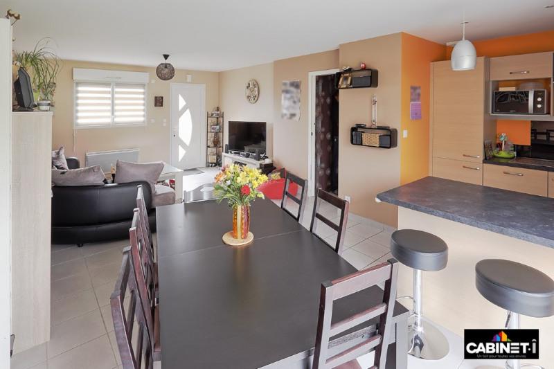 Vente maison / villa Vigneux de bretagne 308900€ - Photo 3