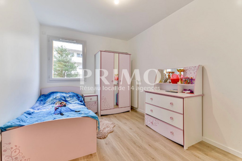 Vente appartement Chatenay malabry 335000€ - Photo 6