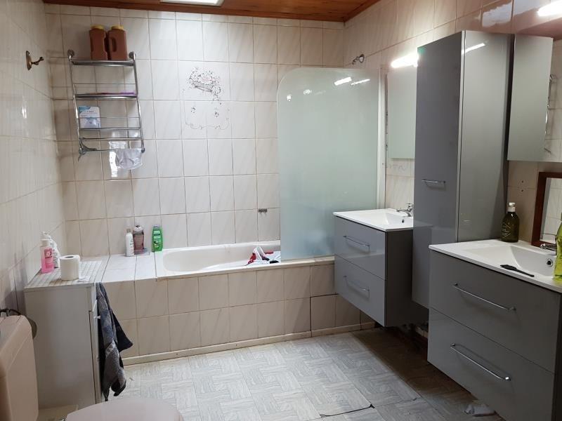 Sale apartment Audincourt 79000€ - Picture 5