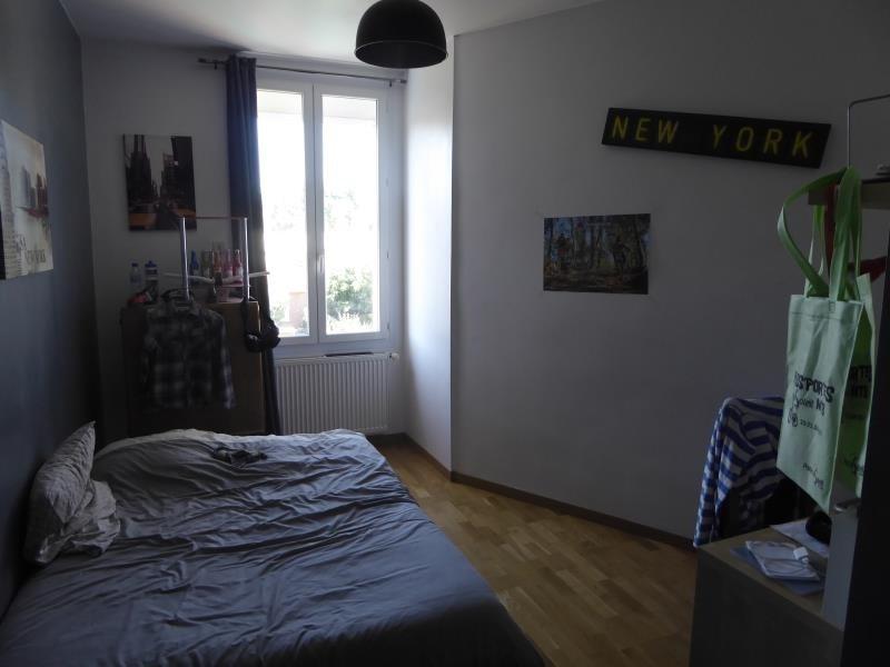 Sale house / villa Villeurbanne 522000€ - Picture 9