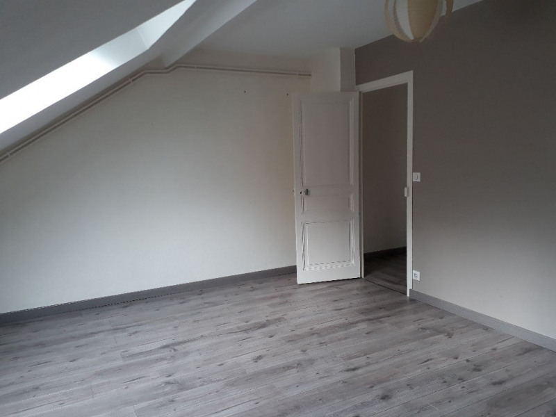 Rental apartment Limoges 410€ CC - Picture 3