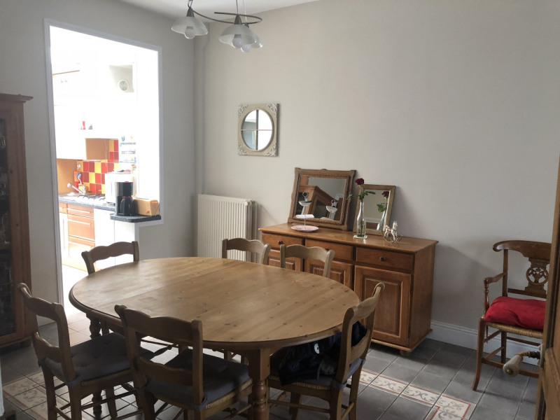 Sale house / villa Lille 232 500€ - Picture 5