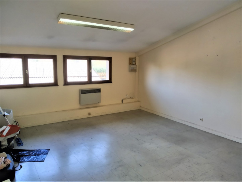 Rental office Saint-orens-de-gameville 519€ HC - Picture 5